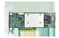 Microsemi Adaptec SAS Expander 82885T Controller Driver for Mac