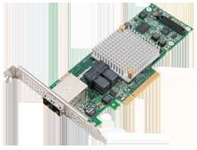 Adaptec RAID 8885 Adapter Windows 8 Drivers Download (2019)